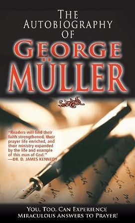 Biography Memoir Kindle eBooks b