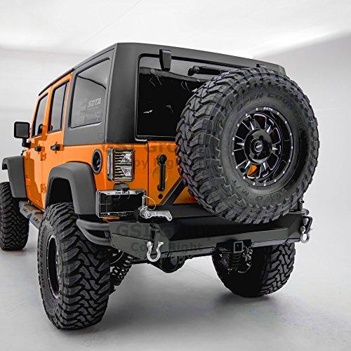tire wraps - 6