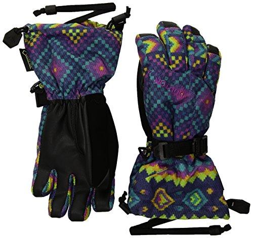 Burton Gore-tex Gloves (Little Kids/Big Kids) – DiZiSports Store