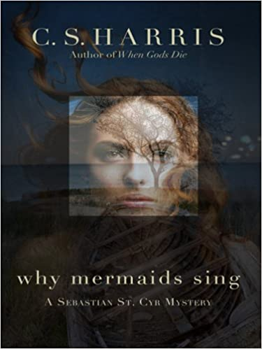 Why Mermaids Sing (Historical Fiction)