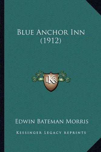 Download Blue Anchor Inn (1912) pdf epub