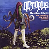 Restless Night by Octopus (2007-01-09)