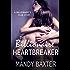 The Billionaire Heartbreaker: A Billionaire's Club Story (The Billionaire's Club: Texas)