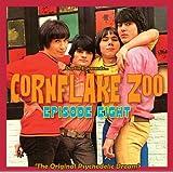 Cornflake Zoo:Episode 8