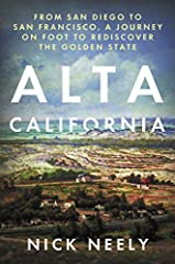 "NATIONAL BESTSELLER ""Neely's naturalist, erudite work will appeal to readers of Thoreau's Walden and Edward Abbey's Desert Solitaire."" ―Publishers Weekly ""Rich in little-known history. . . Up the Santa Barbara and San Luis Obispo county coast..."