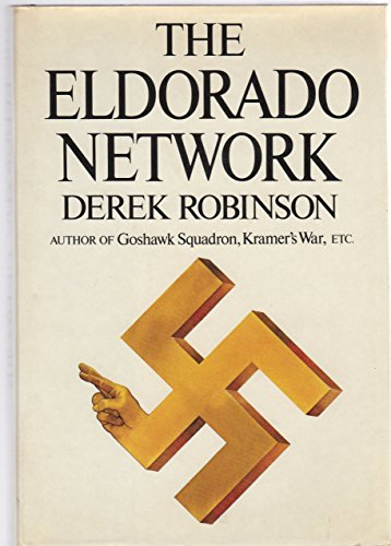 The Eldorado Network