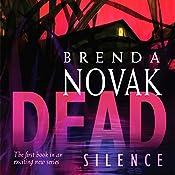 Dead Silence | Brenda Novak