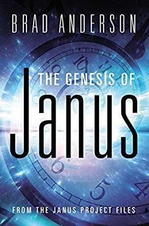 The Genesis of Janus