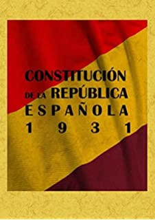 Llavero Bandera Republicana de Lona Anilla Metalica: Amazon ...