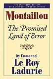 Montaillou, Emmanuel Le Roy Ladurie, 0807615986