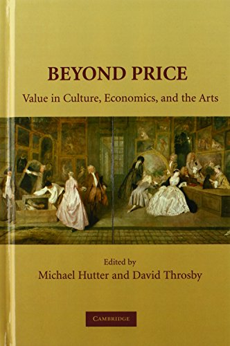 beyond-price-value-in-culture-economics-and-the-arts-murphy-institute-studies-in-political-economy