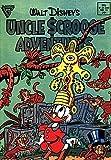 Walt Disney's Uncle Scrooge Adventures (1987 series) #11