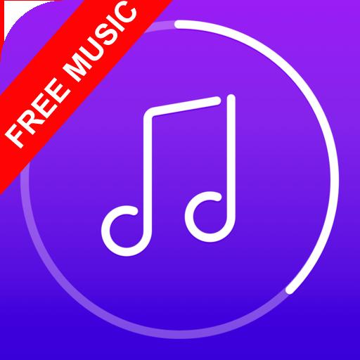 Free Music Mixer (Download Free Mixer)