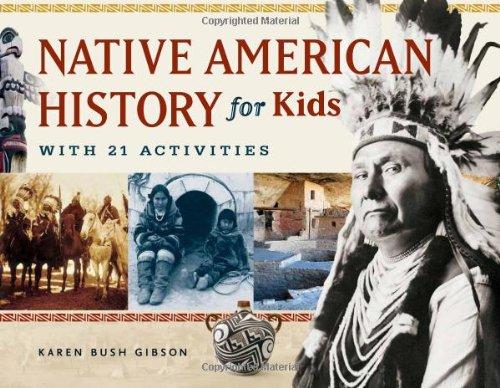 American Activities - 2