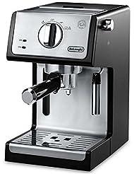 14 Results For Home U0026 Kitchen : Kitchen U0026 Dining : Coffee, Tea U0026 Espresso :  Espresso Machine U0026 Coffeemaker Combos : The Kitchen Clique