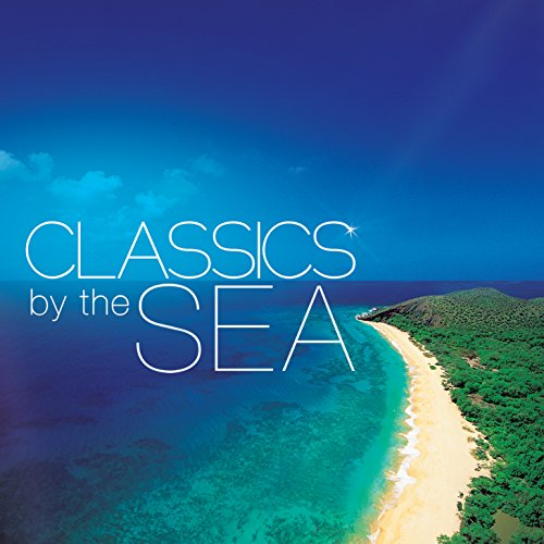 Classics By The Sea / Various (CD)