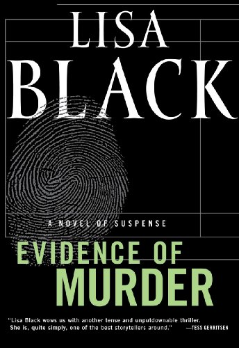 Review Of Thriller Book Series From A Scientific Viewpoint