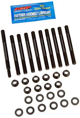 ARP 1565401 2-Bolt Main Stud Kit
