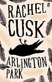 """Arlington Park"" av Rachel Cusk"