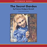 Bargain Audio Book - The Secret Garden