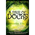 A Pair of Docks (Derivatives of Displacement Book 1)