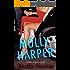 Molly Harper