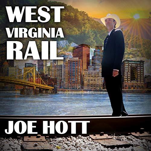 West Virginia Rail