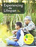 img - for Loose-Leaf Version for Experiencing the Lifespan & Achieve Read & Practice for Experiencing the Lifespan (Six-Months Access) book / textbook / text book