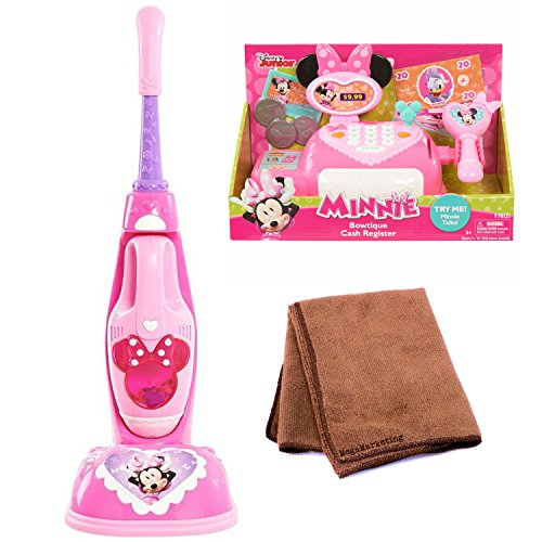 just-play-minnie-mouse-2-in-1-toy-vacuum-in-pink-purple-with-disney-minnie-bow-tique-cash-register-p