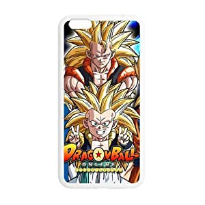 Dragonball Z Kai Dragon Ball DBZ Snap on Plastic Custom Case for HTC One M8