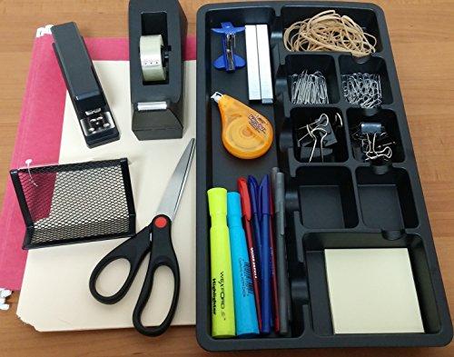 Teacher Bundle - Desk Office Supply Bundle