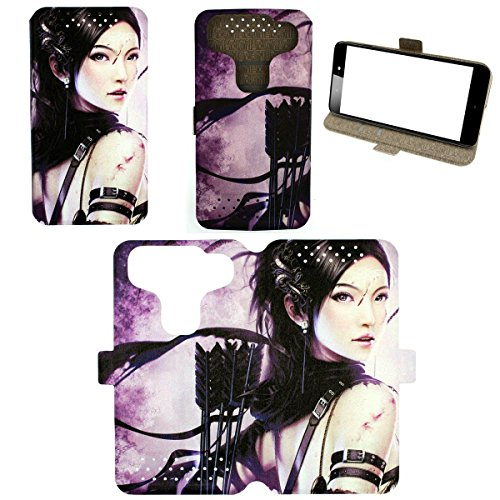generic-flip-pu-leather-phone-cover-case-for-gradiente-iphone-neo-one-case-xn