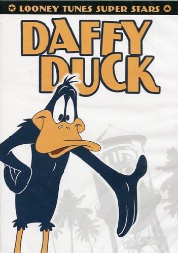 looney-tunes-super-stars-daffy-duck