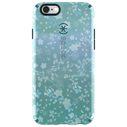 speck-products-candyshell-inked-case-for-iphone-6-6s-retail-packaging-overlay-floral-aqua-atlantic-g