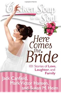 Chicken Soup For The Brides Soul Pdf