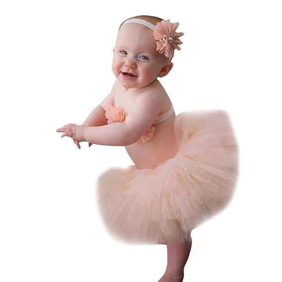 fotografía recién nacido, bebé niñas y niños lindo ropa de bebe ...