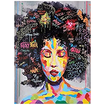 African american lesbian posters and prints