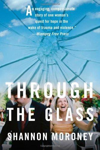 Through the Glass