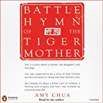 Battle Hymn of the Tiger Mother | Amy Chua