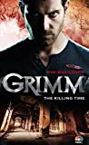 Grimm: The Killing Time