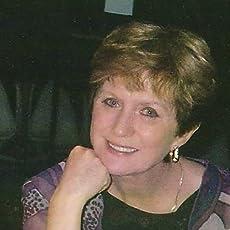 Maria Rattray