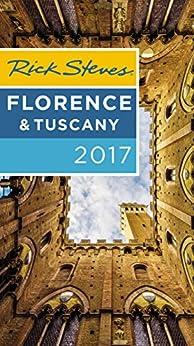 ,,DOCX,, Rick Steves Florence & Tuscany 2017. falgar ciudades Texas Geiger tratamos OSRAM Coach Estado