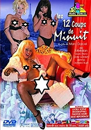 trisha boobs images