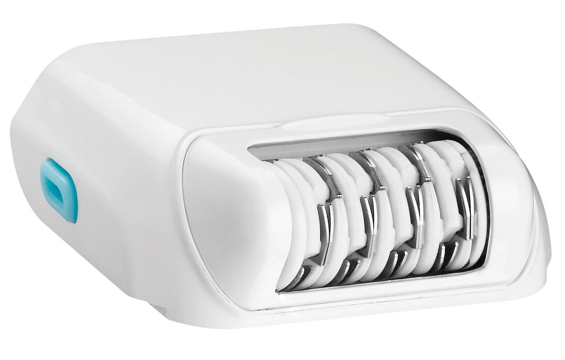 Homedics 060 Cartucho depilador eléctrico para IPL, Modelos: ME 1.0, 2.0, Plus FKA Brand Srl 4051123000060 ME-EPIL
