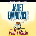Full House  | Janet Evanovich