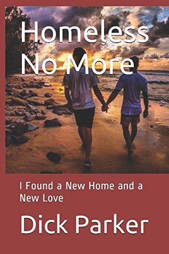 Homeless No More: I Found a New Home and a New Love pdf