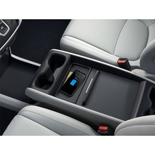 2018 Honda Odyssey Wireless Phone Charger