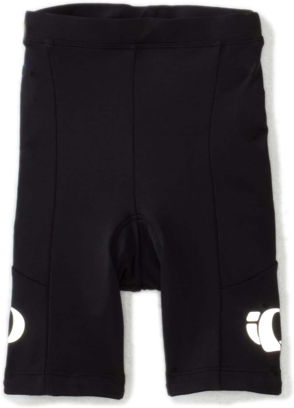 PEARL IZUMI Junior Tri-Shorts
