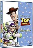 """Afficher """"Toy story n° 1"""""""