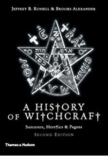 A history of pagan europe prudence jones nigel pennick a history of witchcraft sorcerers heretics pagans fandeluxe Image collections